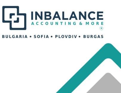 Chetinyan Project Center е автор на проекта Инбаланс България