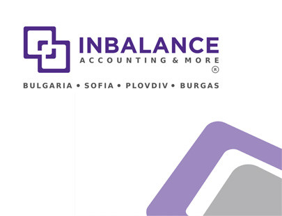 Professional accounting services - Accounting network INBALANCE BULGARIA