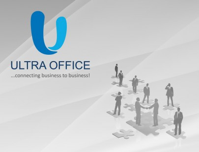 Ultraoffice-b2b-1024x787