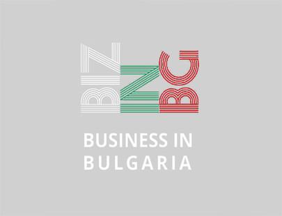 Business in Bulgaria - inbg.biz
