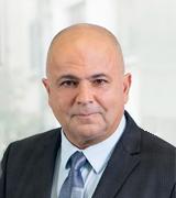 Хазарос Четинян