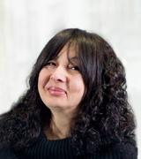 Мария Христевска