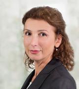 Ваня Четинян