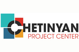 Chetinyan Project Center