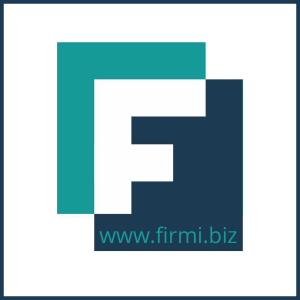 Firmi.biz – business in Bulgaria
