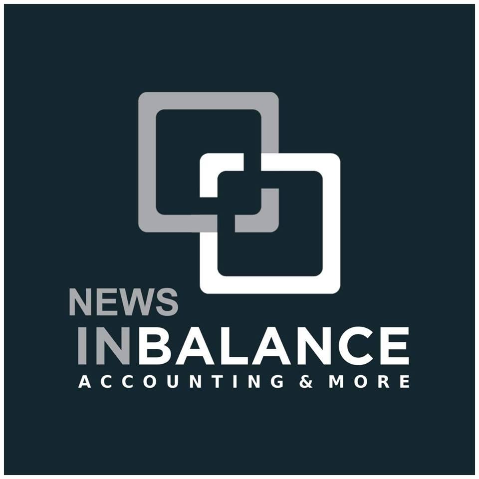 InBalance News - Новини и анализи за счетоводство и данъци