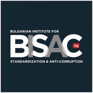 BISAC - Български институт за Стандартизация и Антикорупция